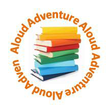 Aloud Adventure