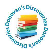Donovan's Discoveries