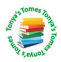 Tonya's Tomes