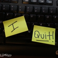 Why I Just Quit My Job as a Stay-At-Home-Mom