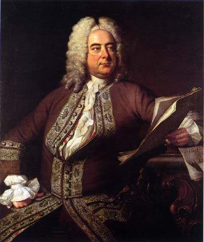 Handel-Georg-Friedrich-06