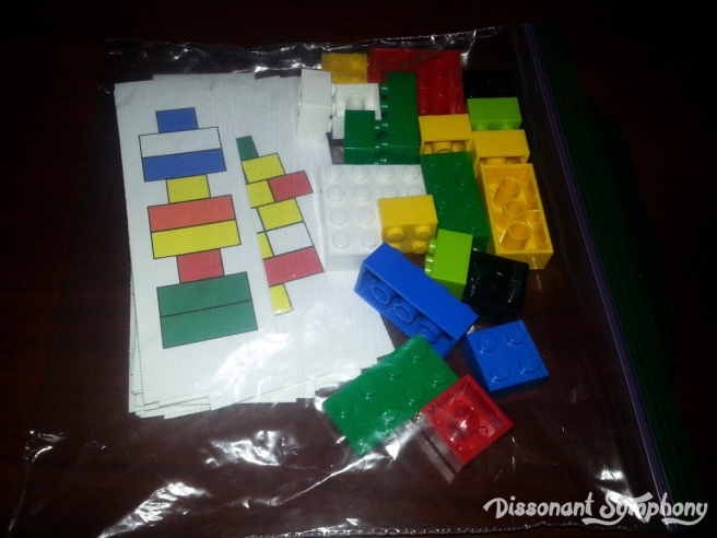 lego-on-the-go2